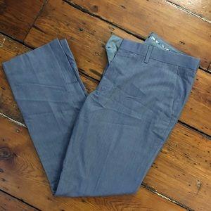 Original Penguin Casual Pants